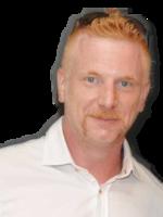 Andreas Schiebinger